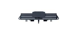 H0 | Märklin 75491 - Elektromagnetische wisselaandrijving (K-rail)