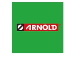 Arnold - N