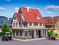 N | Vollmer 47682 - Landbouwmachine-Werkplaats