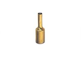 H0 | Märklin 72270 - Rookgarnituur, diameter 3,5 mm
