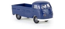 H0 | Brekina 32958 - VW T1b.