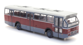 H0 | Artitec 487.060.01 - CSA1 bus algemeen, serie 1