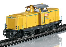 H0 | Märklin 39213 - DBG, Diesellocomotief serie 213