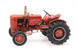H0 | Artitec 387.443 - Case VA tractor
