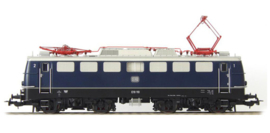 H0   Piko 51730 - DB, Elektrische locomotief E10 (DC)