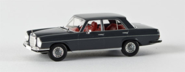 H0 | Brekina Starmada 13102 - MB 280 SE sedan,graphite gray