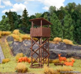 H0   Vollmer 43795 - Watchtower