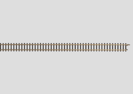 Z | Märklin 8594 - Flex Track