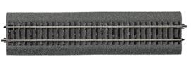 H0 | Roco 42510 - Rechte rail 230 mm