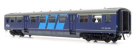 H0 | Artitec 20.155.04 - Plan E BDAD, first class, 206-8, Ep. IV