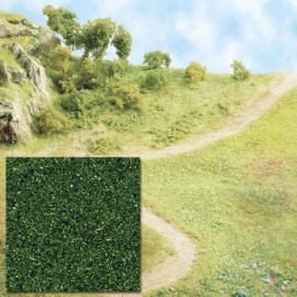 H0/N/Z | Busch 7051 - Strooipulver donkergroen
