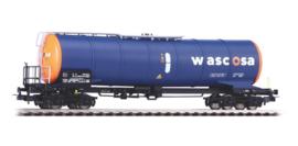 H0 | Piko 54758 - Wascosa, Knikketelwagen