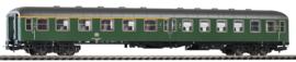 H0 | Piko 59681 - DB, Mitteleinstiegswagen 1. / 2. Klasse ABym