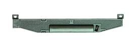 H0 | Roco 40298 - Handbediende wisselaandrijving, rechts