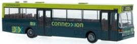 H0 | Rietze 71836 - Mercedes Benz O405 Connexxion (NL)