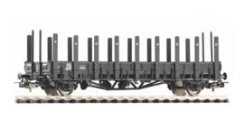 H0 | Piko 54646 - NS, Rongenwagen S-LWR 84008