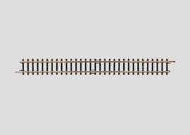 Z | Märklin 8592 - Straight Adjustment Track.