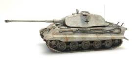H0 | Artitec 387.74-WY - Tiger II Porsche, winter