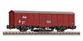 H0 | Piko 54446 - NS, Railreinigingswagen