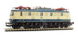 H0   Piko 51866 - DB, Elektrische locomotief BR 118 (DC)