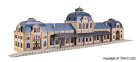 H0 | Vollmer 43560 - Baden-Baden station