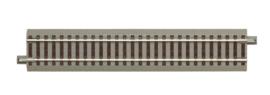 H0 | Roco 61110 - Rechte rails lengte 200 mm