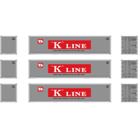 """H0 