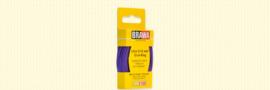Brawa 3100 - Draad, 0,14 mm², 10mtr, lila