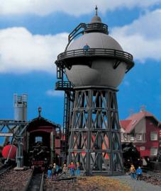 N | Vollmer 47546 - Watertoren