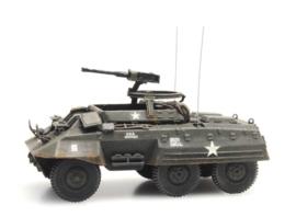 H0   Artitec 387.389 - M20 Scout car