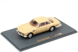 H0 | NEO 87291 - ISO Rivolta GT beige