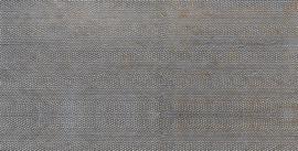 H0   Faller 170609 - Muurplaat, Romaanse Bestrating