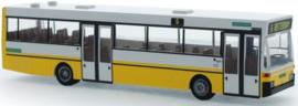 H0 | Rietze 71839 -  Mercedes Benz O405 ZWN/Connexxion (NL)