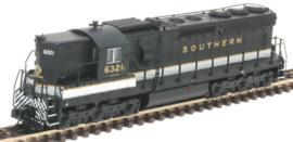N | Atlas 54422 - SD-24 / Southern 6308