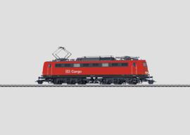 H0 | Märklin 37851 - DB AG, Elektrische locomotief BR 150