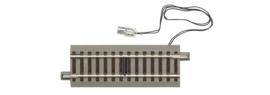 H0 | Roco 61117 - Schakelrails lengte 100 mm