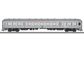 H0 | Märklin 43898 - Personenrijtuig 1e/2e klas
