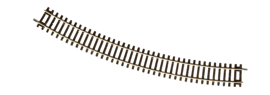 H0 | Roco 42425 - Gebogen rail R5, 30°, R=542,8 mm