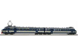 H0 | Piko 57575 - NS Benelux Hondekop (DC)