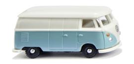 N | Wiking 093201 - VW T1 bestelwagen