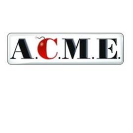 ACME - H0