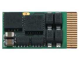 Minitrix 66857 - Decoder Mtc 14 (SX/DCC)