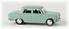 H0 | Brekina 22300 - Fiat 1300 Limousine