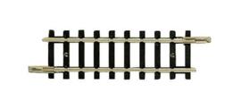 N | Fleischmann 22205 - Rechte rail lengte 50 mm