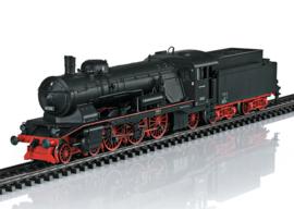 H0 | Märklin 37119 - DB, Stoomlocomotief serie 18.1