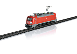 H0   Märklin 36202 - DB AG, Class 102 Electric Locomotive.