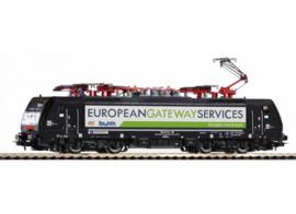 H0 | Piko 57961 - E186 Rurtalbahn (DC)