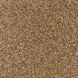 H0/N | Busch 7062 - Ballast bruin