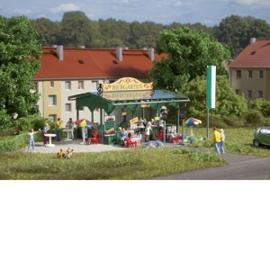 Auhagen - H0 Scenery