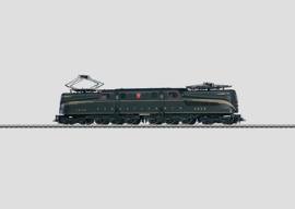 H0 | Märklin 37493 - PRR, Elektrische locomotief.